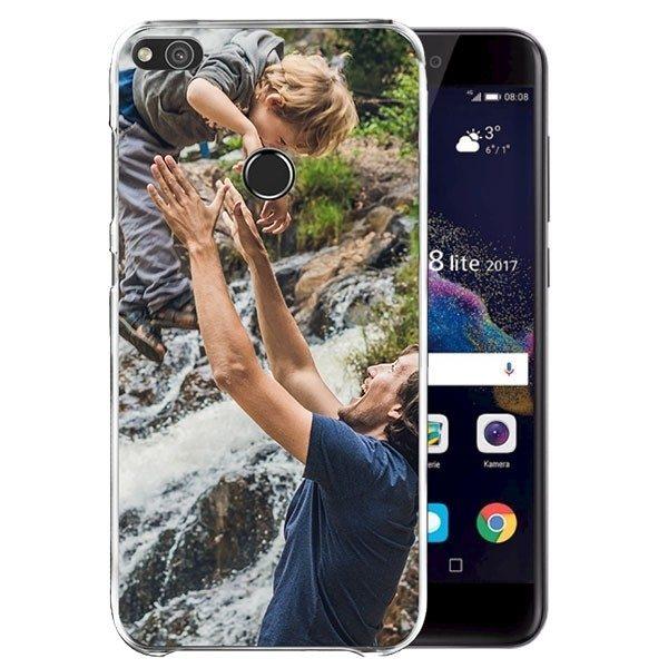 Huawei Kılıf Baskı