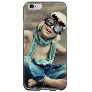 iPhone 6 - 6S Kılıf Baskı