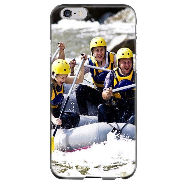 iPhone 6 - 6S Plus Kılıf Baskı