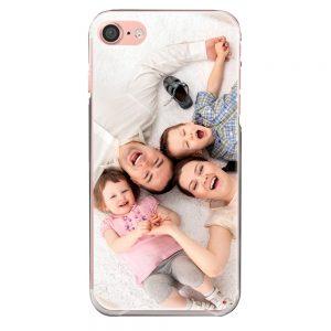 iPhone 7 Plus Kılıf Baskı