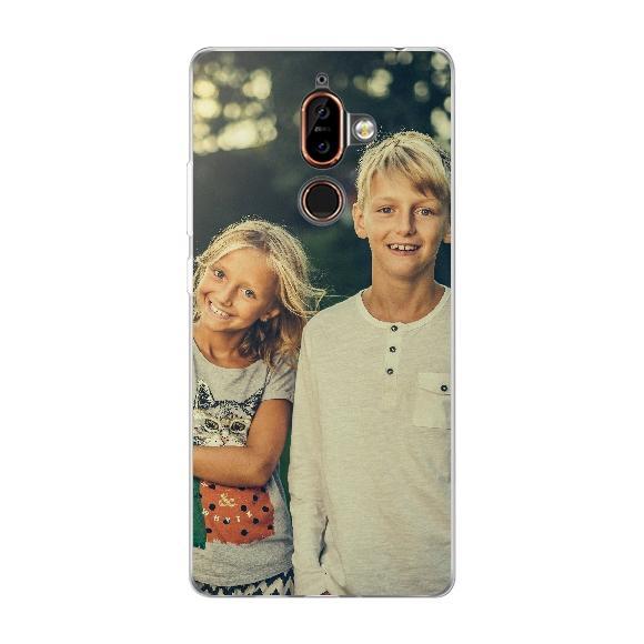 Nokia Kılıf Baskı
