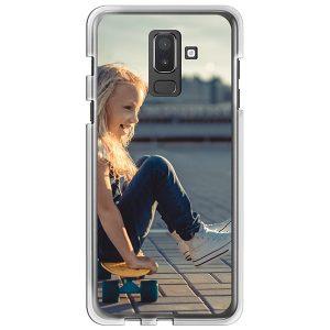 Samsung J Serisi Kılıf Baskı
