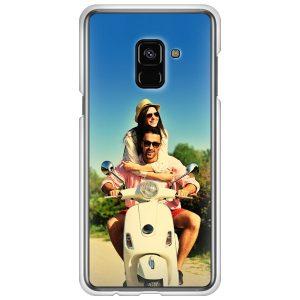 Samsung A Serisi Kılıf Baskı
