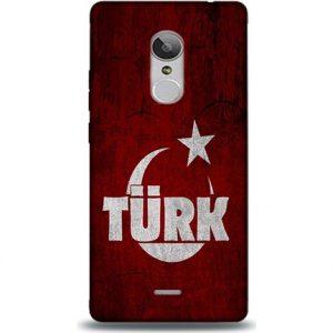 Türk Telekom Kılıf Baskı