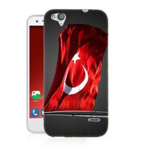 Turkcell Kılıf Baskı